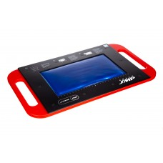 Стенд для підбору сідел SMP S-TOOL Tablet компактний