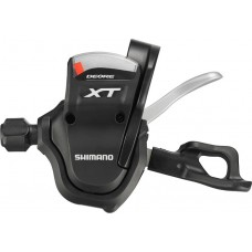 SHIMANO SL-M780 DEORE XT RAPIDFIRE Plus