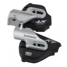 SHIMANO DEORE XT SM-SL78