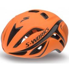 Шлем Specialized SW EVADE TRI HLMT CE '16