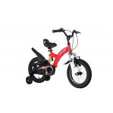"""Велосипед royalbaby flybear 12"""""""