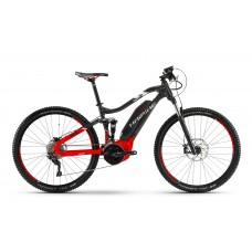 "Велосипед haibike sduro fullnine 6.0 29"" 500wh"