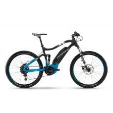 "Велосипед haibike sduro fullseven 5.0 27,5"""