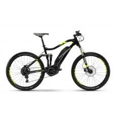 "Велосипед haibike sduro fullseven lt 4.0 27,5"""