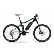 "Велосипед haibike sduro fullseven lt 5.0 27,5"" 500wh"