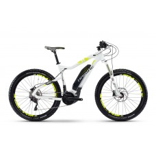 "Велосипед haibike sduro hardnine 6.5 29"""