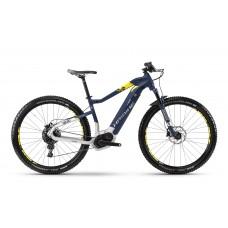 "Велосипед haibike sduro hardseven 7.0 27,5"" 500wh"