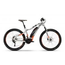 "Велосипед haibike sduro hardseven 8.0 27,5"""