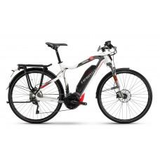 "Велосипед haibike sduro trekking s 8.0 28"" 500wh"