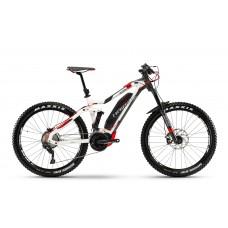 "Велосипед haibike xduro allmtn 6.0 27.5"" 500wh"
