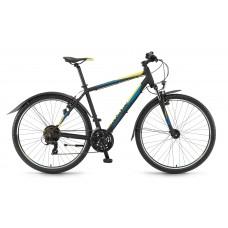 """Велосипед winora grenada men 28"""""""