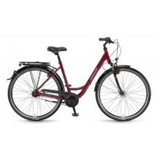 """Велосипед winora hollywood 26"""" 7s nexus"""