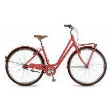 """Велосипед winora jade ft 28"""" 7s nexus"""
