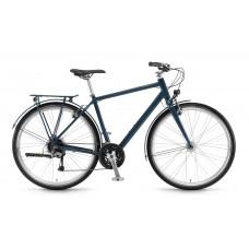 """Велосипед winora zap men 28"""""""