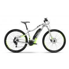 "Велосипед haibike sduro hardnine 3.0 29"" 500wh"