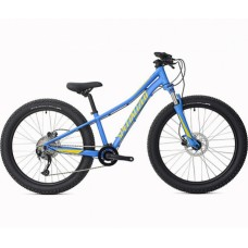 Велосипед specialized riprock comp 24 int'18
