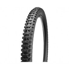 Велопокрышки Specialized BUTCHER 2BR TIRE 650BX2.3'18