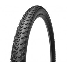 Покрышка Specialized FAST TRAK 2BR TIRE 29X2.1'17