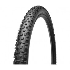 Покрышка Specialized GROUND CONTROL 2BR TIRE 29X2.1 2017