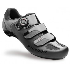 Велотуфли Specialized COMP RD SHOE'17