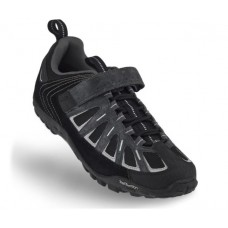 Велотуфли Specialized TAHOE SHOE 2014