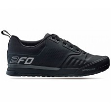 Велотуфли Specialized 2FO FLAT 2 MTB SHOE 2018