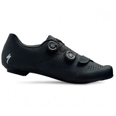 Велотуфли Specialized TORCH 3 RD SHOE 2018
