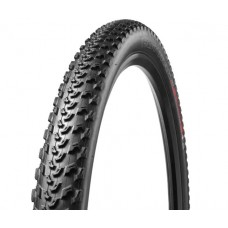 Покрышка Specialized FAST TRAK CONTROL 2BR TIRE 650BX2.2'17