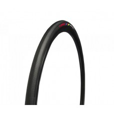 Покрышка Specialized SW TURBO TIRE 700X24C'18
