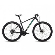 Велосипед Specialized ROCKHOPPER WMN SPORT 29 2018