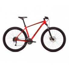 Велосипед specialized rockhopper men comp 29 2018