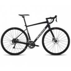 Велосипед specialized diverge men e5 2018
