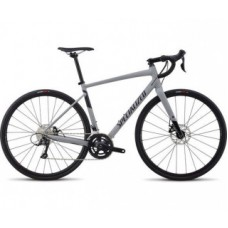 Велосипед specialized diverge men e5 sport 2018
