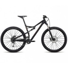 Велосипед specialized camber fsr men 29 2018