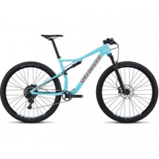 Велосипед specialized epic men comp 29 2018