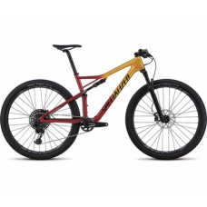 Велосипед Specialized EPIC MEN EXPERT CARBON 29'18