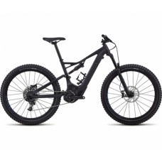 Велосипед specialized levo fsr men 6fattie nb'18