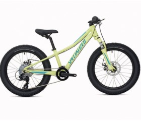 Велосипед Specialized RIPROCK 20 INT 2018