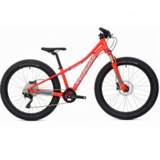 Велосипед Specialized RIPROCK EXPERT 24 INT 2018