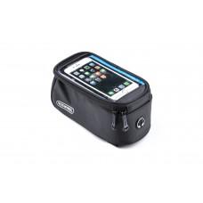 """Сумка під смартфон до 6.5"""" Roswheel T12496L-CA5"""