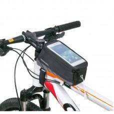 """Сумка на раму під смартфон до 6.5"""" Roswheel Elite 12496L-A6"""