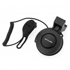 Електронний звуковий сигнал GUB Q-210