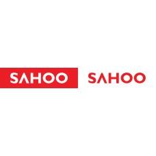 Скотч Sahoo