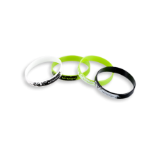 BIRZMAN Bracelets