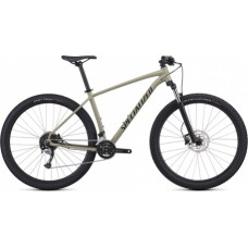 Велосипед Specialized RH MEN COMP 29 2019