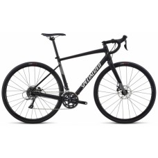 Велосипед Specialized DIVERGE MEN E5 2019