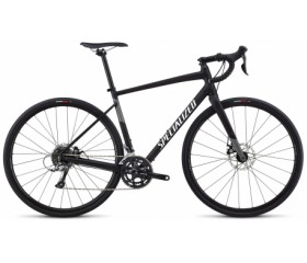 Велосипед Specialized DIVERGE MEN E5 2019