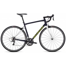 Велосипед Specialized ALLEZ 2019