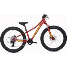 Велосипед Specialized Riprock 24 2019