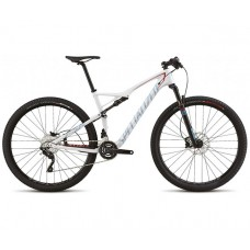 """Specialized"" EPIC FSR COMP CARBON 29 2015"